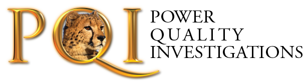 Power Quality Investigations